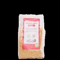 Puffet quinoa, 120 g