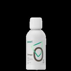 Puori O3 Flytende Omega-3, 150 ml