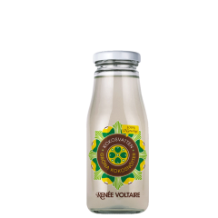 Pure Coco Water, 250 ml