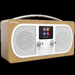 Pure - Evoke H6 DAB+ Radio