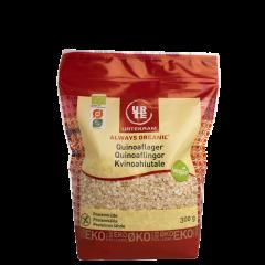 Quinoaflak, 300 g