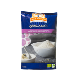 Quinoamel, 200 g