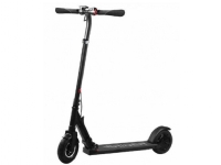 Rider Electric Scooter Freak Black