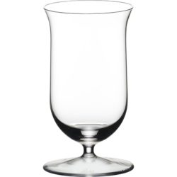 Riedel Sommelier Whiskyglass Single Malt 20 cl