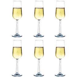 Rosendahl Grand Cru Champagneglass 50 cl 6 stk