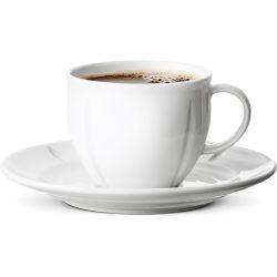 Rosendahl Grand Cru Soft Kaffekopp