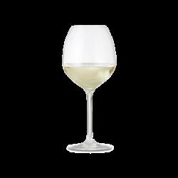 Rosendahl Premium Hvitvinsglass 54 cl 2stk Tilbud