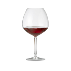 Rosendahl Premium Rødvinsglass 93 cl 2stk Tilbud