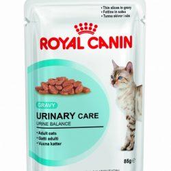 Royal Canin Urinary Care, 12 x 85 g