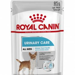 Royal Canin Urinary Care Wet, 12 x 85g