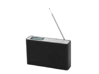 SCANSONIC DA19 FM/DAB+ RADIO