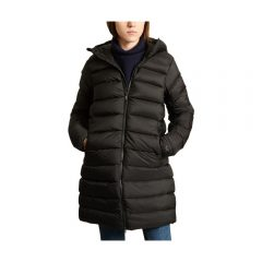 Seyla Padded Jacket