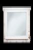 Speil Metz