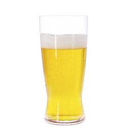 Spiegelau Beer Classics Ølglass Lager 4 pk 50 cl