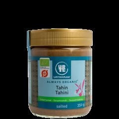 Tahini Saltet, 350 g