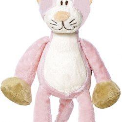 Teddykompaniet Diinglisar Spilledåse Katt