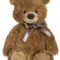 Teddykompaniet Kosedyr Teddy Giftbox