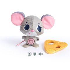Tiny Love Coco Mouse Wonder Buddies™ Interaktivt Leketøy 12+ months