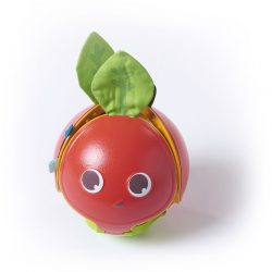 Tiny Love Explore & Play Aktivitetsleke Apple