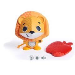 Tiny Love Leonardo Lion Wonder Buddies™ Interaktivt Leketøy 12+ months