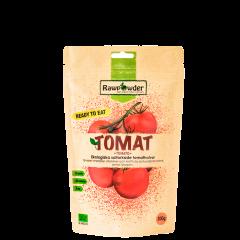 Tomat Soltørket ØKO, 200 g