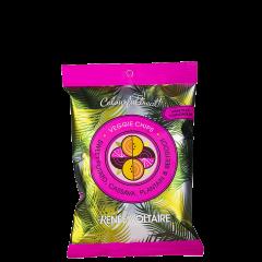 Veggie Chips, 60 g