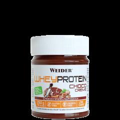 Weider NUT/Whey Protein Spread, 250 g