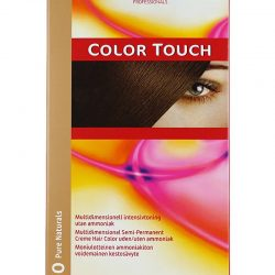 Wella Color Touch Kit 5/0 (U)