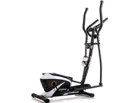 Zipro Elliptical cross trainer Shox RS black and white