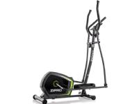 Zipro Neon elliptical cross trainer
