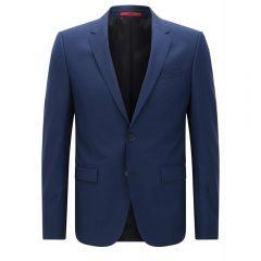 jacket AldonS