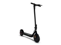 4CV Electric scooter Fia t500 8.5cala-F85K350PL