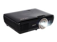 Acer V6820i - V6 UHD Series - DLP-projektor - UHP - 3D - 2400 lumen - 3840 x 2160 - 16:9 - 4K - LAN