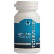 AcnEase Acne Maintenance Treatment - 1 flaske