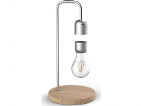 Allocacoc Levitating Lamp