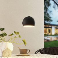 Arcchio Davir pendeloppheng for lampe