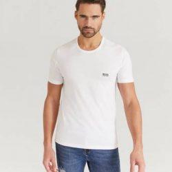 BOSS T-shirt 3 Pack RN Tee Multi