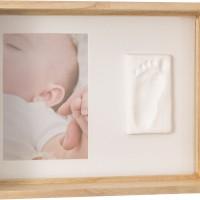 BabyArt Deep Frame Ramme, Wooden