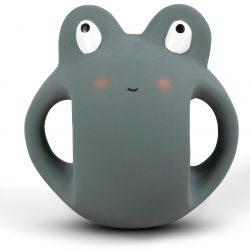 FILIBABBA Gummileke Frey the Frog