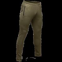 Gorilla Wear Bridgeport Jogger - Army Green - Treningsbukse