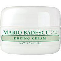 Mario Badescu Drying Cream, 14 ml Mario Badescu Problemhud