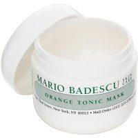 Mario Badescu Orange Tonic Mask, 60 ml Mario Badescu Ansiktsmaske