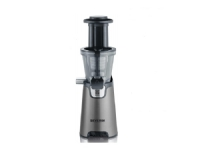 Severin Slowjuicer deluxe