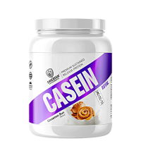 Slow Casein, 900 g