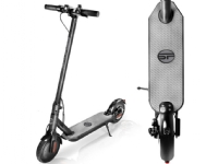 Spokey Torch Basic electric scooter