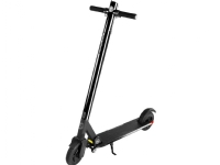 Spokey Volver electric scooter