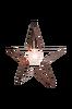 Stella Polaris vindusstjerne