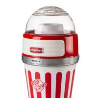 Ariete Popcorn 2957