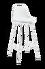 Barstol Brighter sittehøyde 65 cm