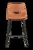 Barstol Manning 2-pk, 65 cm